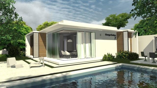 Studio Arhitect